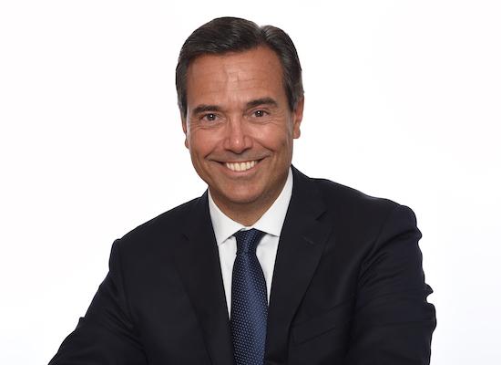 António Horta-Osório